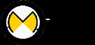 ORKIM SDN BHD Logo